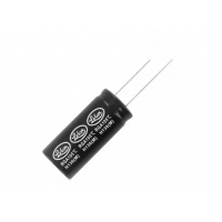 LELON品牌一级代理商 RGA471M1CBKF0811G 现货 空调控制板专用料