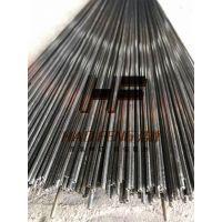 河源304材质不锈钢精密管 无缝毛细管品牌