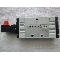 3610647400 AVENTICS气动调压阀