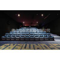 赤虎家具高档家庭影院电动伸展头层进口真皮电影院VIP沙发