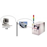 森茂即时扫描打印一体条码打印软件