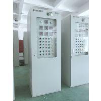 土壤修复温度系统控制柜-雷恒控制设备