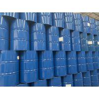【扬子石化巴斯夫】非离子表面活性剂 XP-50 工业级99.9%含量
