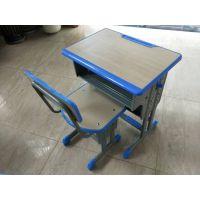 专业的各类课桌椅生产厂家-深圳市北魏座椅有限公司