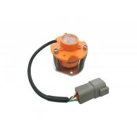 原厂直销Sensepa水平泡自检式倾角开关SYSC系列 双轴角度传感器 角度开关 现货