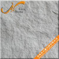 【厂家直销】出口天然装饰石材-欧式别墅用白砂岩-板材-外墙