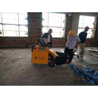 杭州二次构造柱泵合作中建八局杭政工出创新产业用房工程