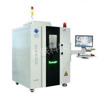 LED检测设备AX8500-X光检查机-日联科技LED检测仪