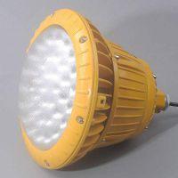 江苏BLD81系列防爆免维护LED节能灯 现货批发