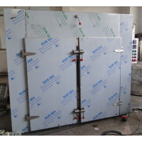 CT-C小型枸杞低温烘干箱 农产品 水产品 化工 电子产品热风循环烘箱 鼎卓干燥 多种可用热风烘箱
