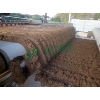 沙场污泥压滤机,玖亿牌,JY3500FT,脱水机