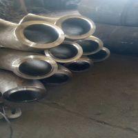 孟村合金冲压弯头厂在哪里|洲际重工合金钢产品推荐