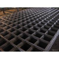 6*20*20cm建筑钢筋网片一张报价-梁柱楼板施工用钢筋网厂家在线报价