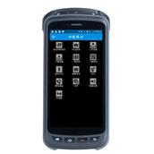 SFH-1680 工业级智能手持终端