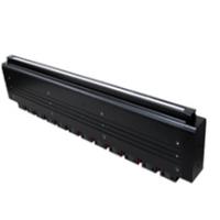 日本AITEC艾泰克高亮度线性照明灯LLRE1021x50-60W-V2四川/重庆/陕西西安/昆明供