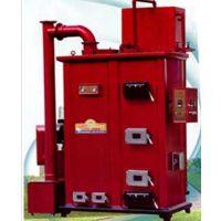 供青海玉树锅炉和大通燃煤锅炉哪家好