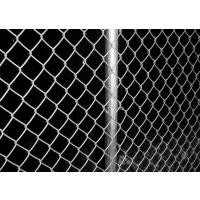 钦州篮球场围栏网 学校操场护栏网价格是多少
