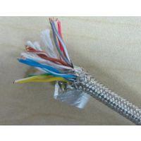 安阳无干扰信号控制双绞屏蔽线价格