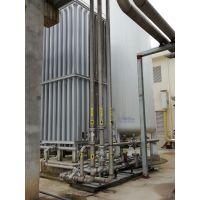 广州高纯氮气设备 广州锦华工业科技