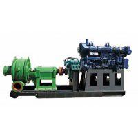 泰山泵业(图)-bw150泥浆泵厂家-泥浆泵厂家