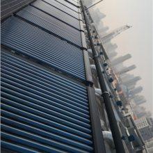 上海知名u型管太阳能服务至上 信誉保证 力帮供应