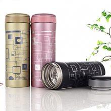 专业生产密封罐-【永福杯业】值得选择-密封罐