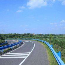 锦泽护栏(图)-防护栏板生产商-义乌防护栏板