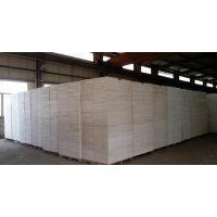聚合物聚苯板(匀质保温板 ) 厂家资质