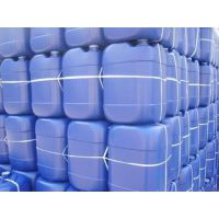 厂家直销25L塑胶桶  深圳厂家化工桶批发 佛山化工桶厂家供应