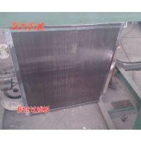 煤矿用扬光KCS湿式除尘风机中经纬振弦过滤板的作用