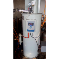 漯河小型电加热蒸汽发生器 漯河小型电加热蒸汽发生器价格