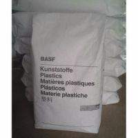 PA66德国巴斯夫A3WG5玻纤25%耐老化性能
