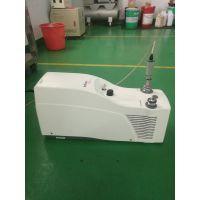 阿尔卡特ALCATEL ACP28真空泵维修保养