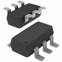 BCR401U 原装 集成电路 线性恒流 LED 驱动器IC PWM 调光 65mA