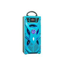 无线mini蓝牙木质音响 双喇叭5W蓝牙连接 CE ROHS FCC等认证