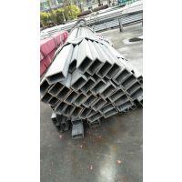 不锈钢工业管不锈钢方管定制 量大优惠 欢迎咨询