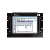 Thinuna IP-9601SX 网络触摸屏服务器