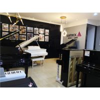 常州卖钢琴的地方_常州珠江钢琴专卖店地址-常州华韵琴行供货商 雅马哈钢琴专新闻 常州钢琴经营部