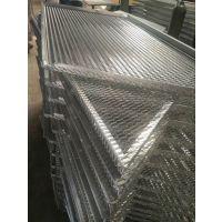 澳洋吊顶铝板网@雄安新区吊顶铝板网@吊顶铝板网生产厂家