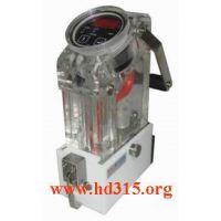 便携式数显二氧化碳测定仪/(国产)型号升级为zh21DGM-200 型号:ZH21-DGM-100