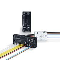 德国IFM/易福门 用于输送带监控的传感器 - 印刷电路板解决方案 E7015S