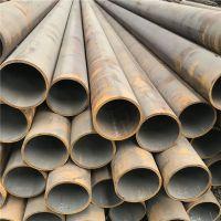 直缝高频焊管 ERW钢结构用管 GB/T3091-2015低压流体输送用焊接钢管
