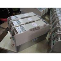 长方形CRC-CS-450/5+5-3智能电容器哪家好-上海昌日