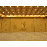 寺庙古建装修吊顶宗教信仰佛教建筑翻新墙壁创新/扣板天花