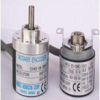 内密控增量型编码器 OSS-00-2MH 100P/R