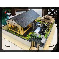 锦州樟子松木方制造商中式风格