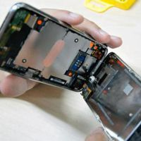 洛阳三星维修 三星手机售后 三星手机换屏解锁ID