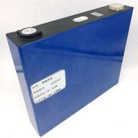 宁德时代磷酸铁锂3.2V 120Ah高性能大容量小体积可充电模块锂电池