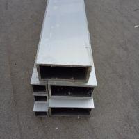 薄厚壁国标6063-T5环保铝管 铝合金方管 壁厚0.5 1 2 3 4 5mmØ3~508