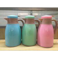现货供应欧式保温壶 家用大容量水壶 热水瓶创意热水壶咖啡保温瓶